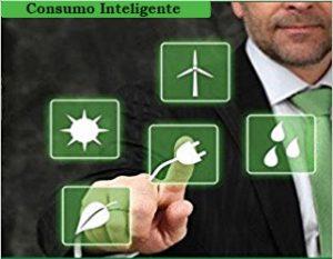 Economia de Energia Elétrica - Reconluz - Salvador - Bahia
