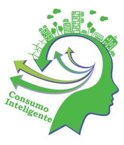 Reconluz - Economia de Energia Elétrica - Salvador - Bahia