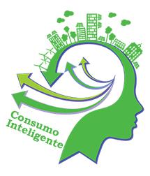 Economizar Energia Elétrica - Consumo Inteligente - Reconluz - Salvador - Bahia