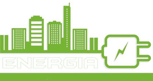 Eficiência Energética Salvador - Bahia - Reconluz