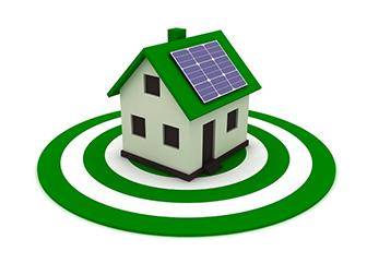 Reconluz - Energia Solar Salvador - Bahia