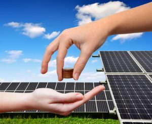 Investimento Energia Solar em Salvador - Bahia - Reconluz