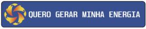 Quero Gerar Minha Energia Solar Salvador Bahia - Reconluz
