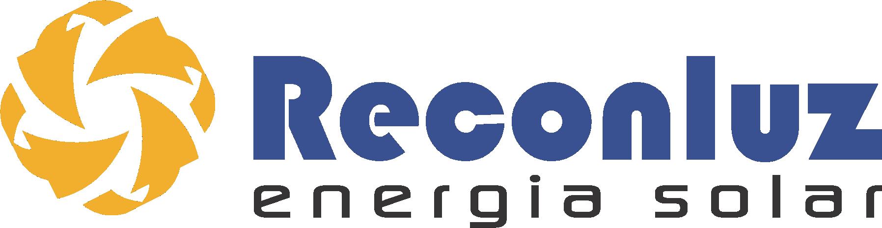 Reconluz Energia Solar – Salvador Bahia