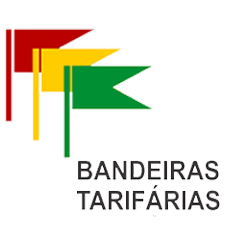 Bandeiras Tarifárias - Reconluz Energia Solar Salvador Bahia
