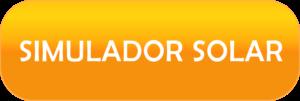 Simulador Solar - Reconluz Energia Solar na Bahia